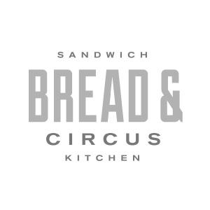 breadandcircus.jpg