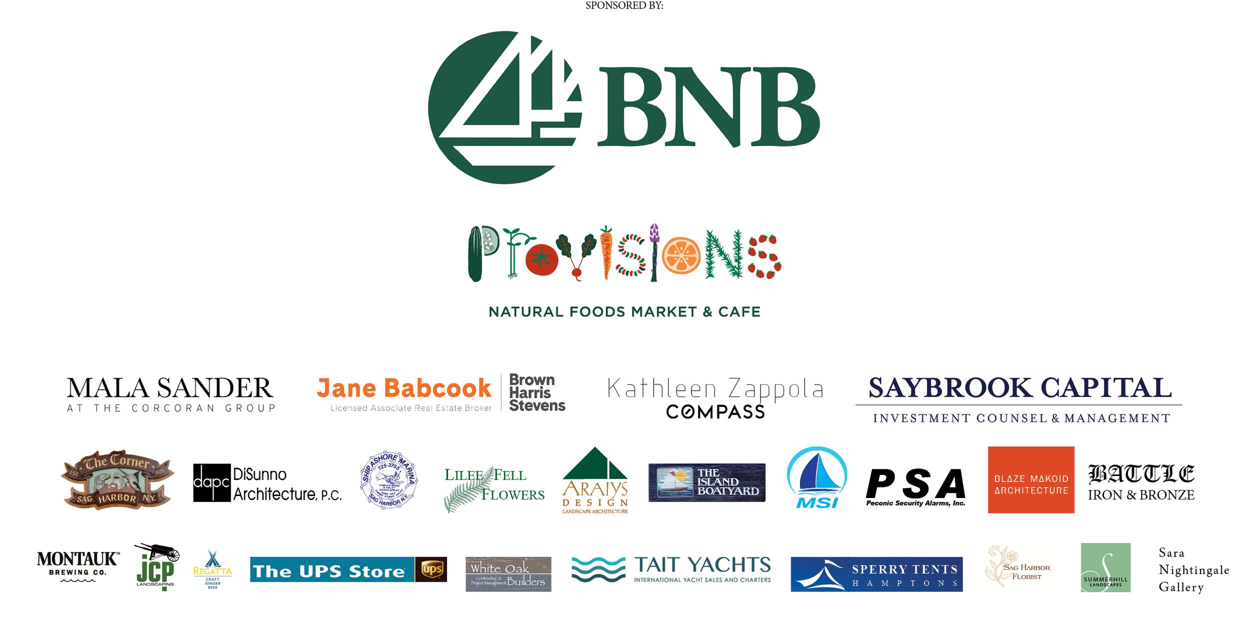 Sponsors 2019-1.png