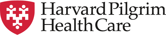 Image - Harvard Pilgrim Health Care logo