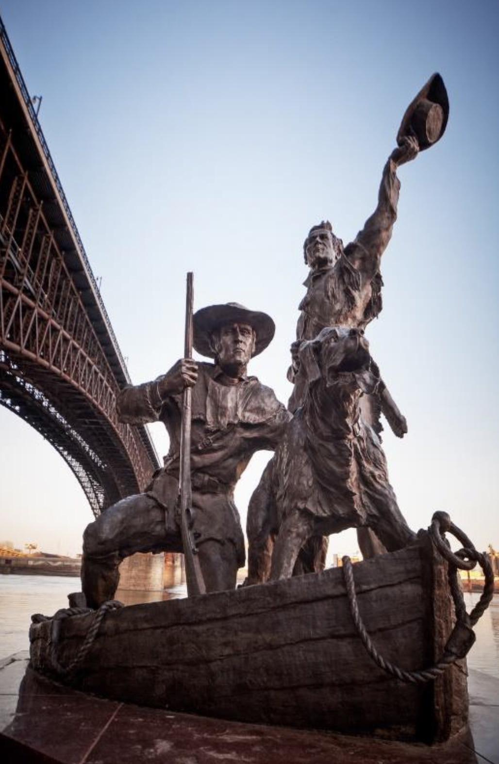 Image - Harry Weber's Captain's Return