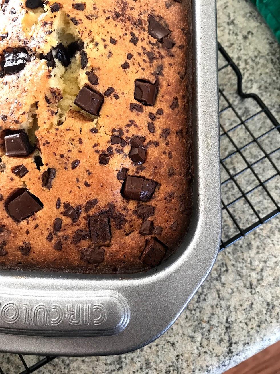 pound cake close.jpg