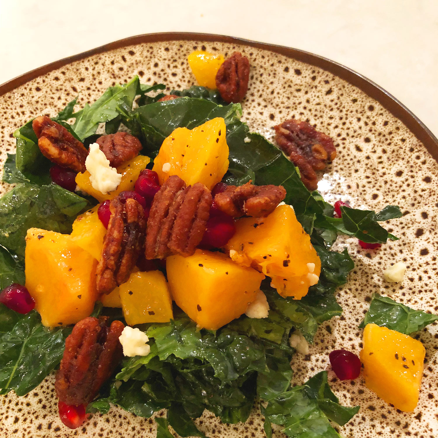 Kale-and-Butternut-Squash-Salad.jpg