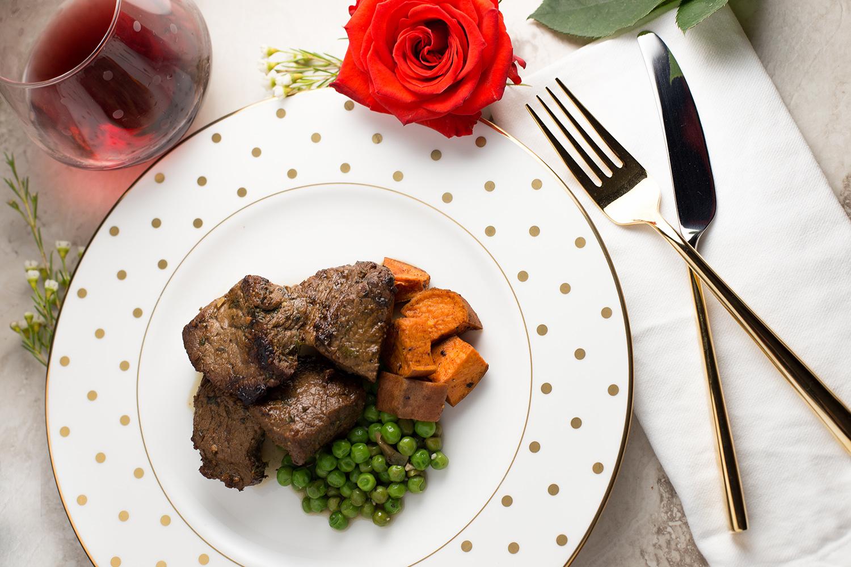 Garlic-Herb-Steak-Tips.jpg