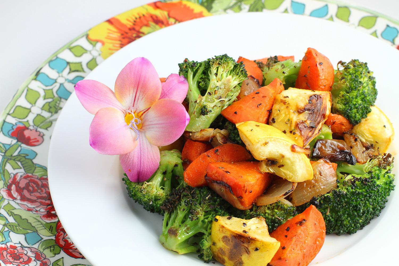 Roasted-Vegetables.jpg