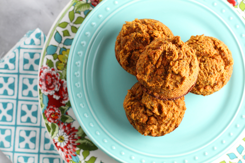Gluten-Free-Carrot-Cupcakes.jpg