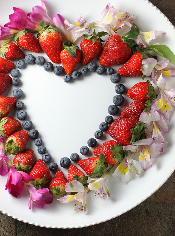 Valentines-Day-Catering.jpg