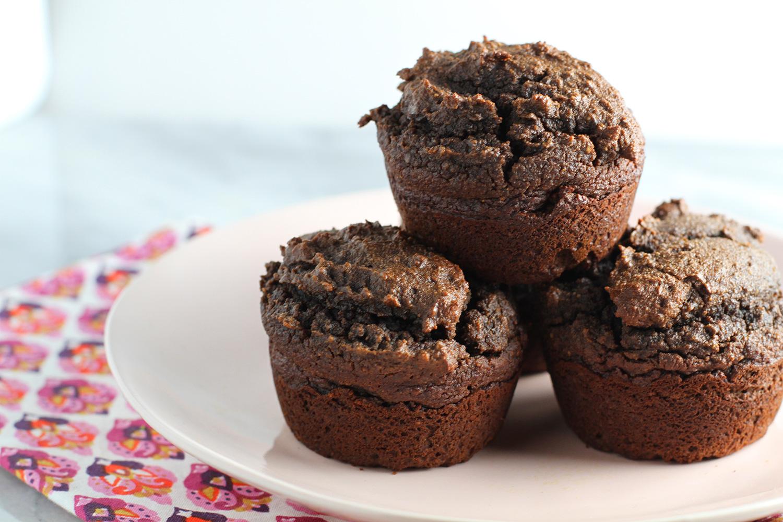 Gluten-Free-Chocolate-Chia-Muffins.jpg