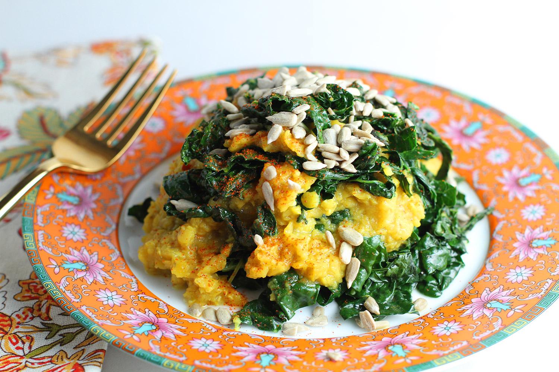 Lenitl-and-Kale-Salad.jpg