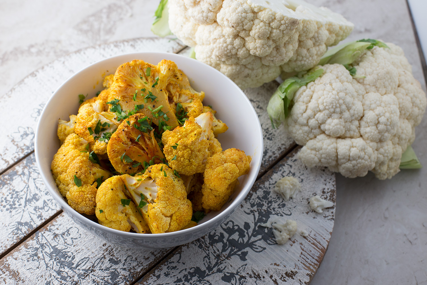 Roasted-Cauliflower.jpg