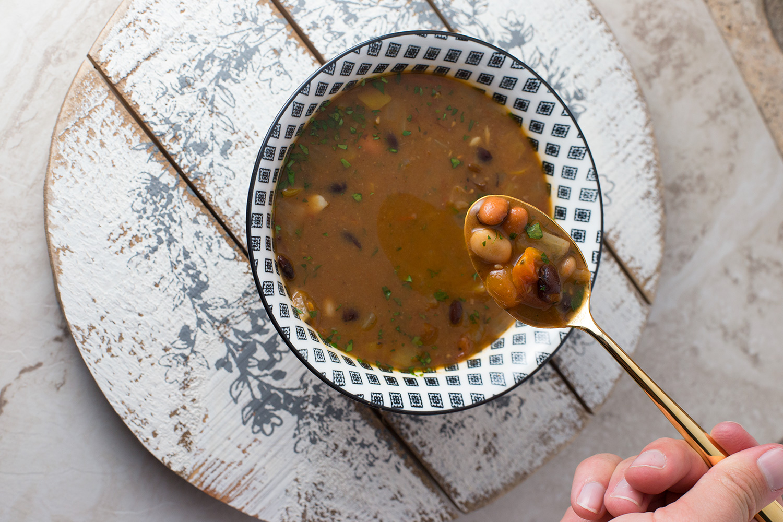 Three-Bean-Soup.jpg