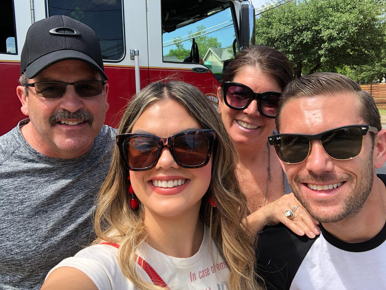 Austin-Family.jpg
