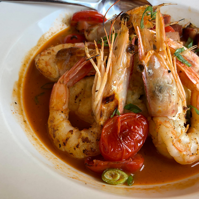 Shrimp-and-Grits.jpg