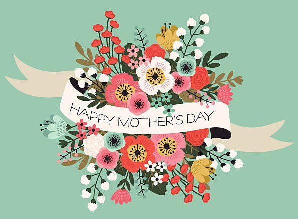 Happy-Mothers-Day-2018.jpg