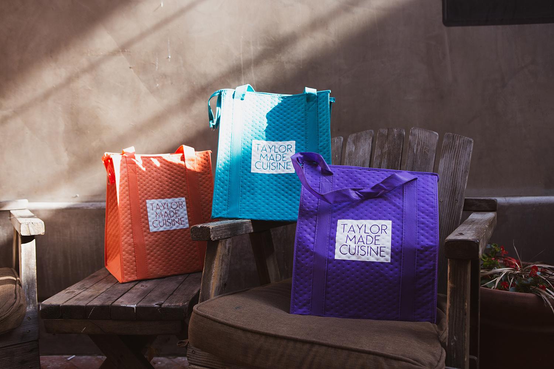 Taylor-Made-Cuisine-Bags.jpg