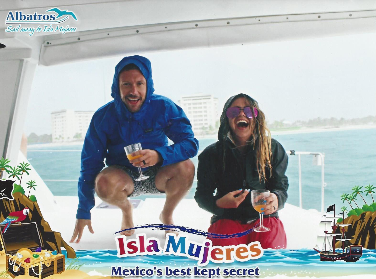 Mike-and-Taylor-on-Catamaran.jpg