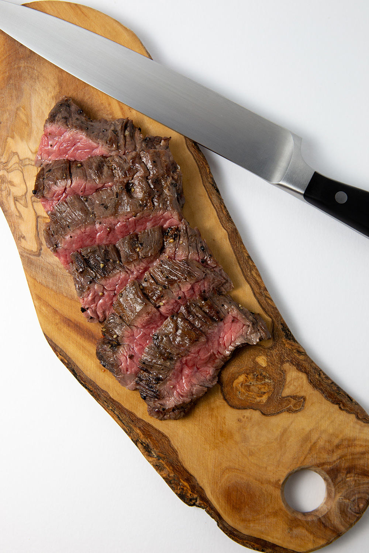 Skirt-Steak-4.jpg