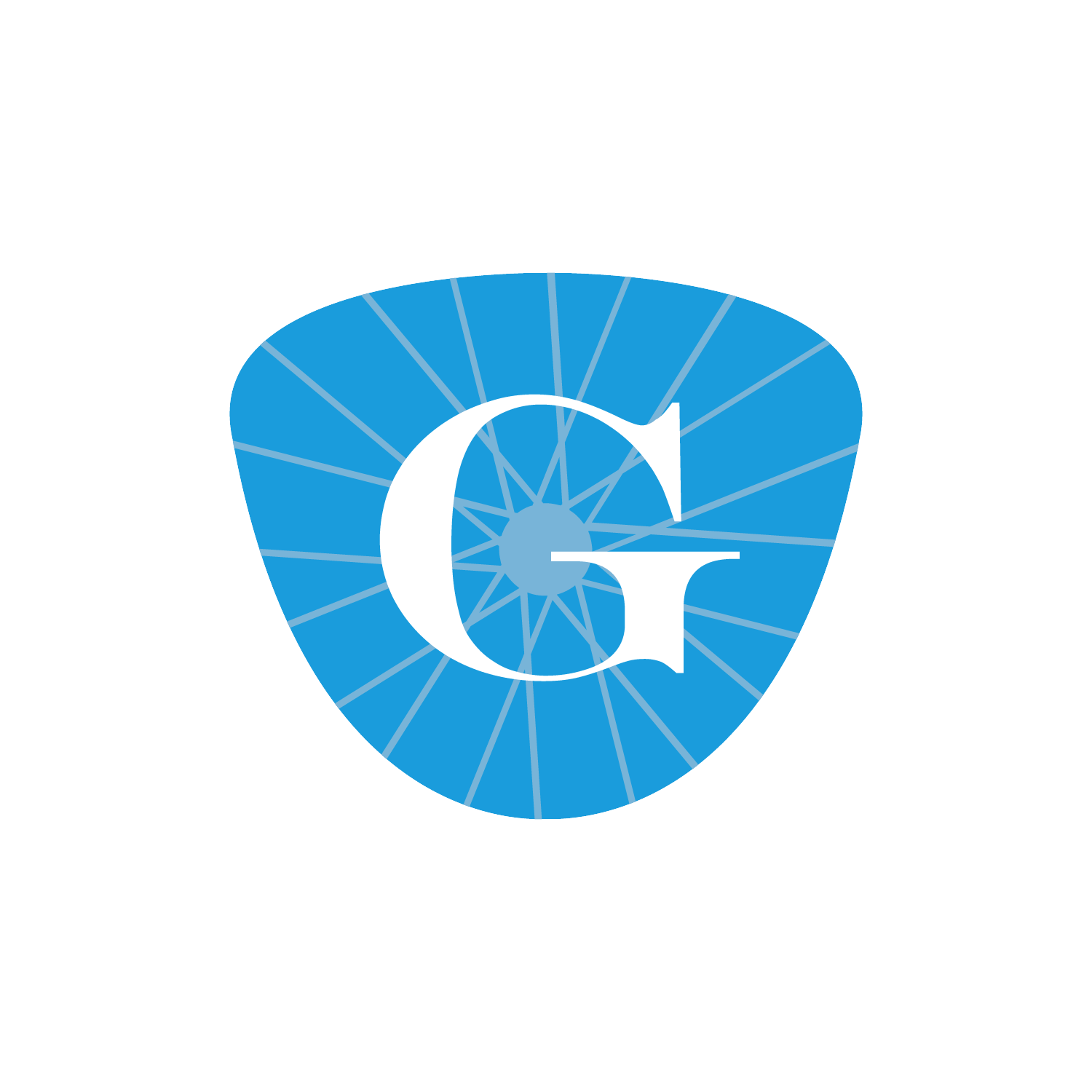 GRITCYCLE_LOGO-07.png