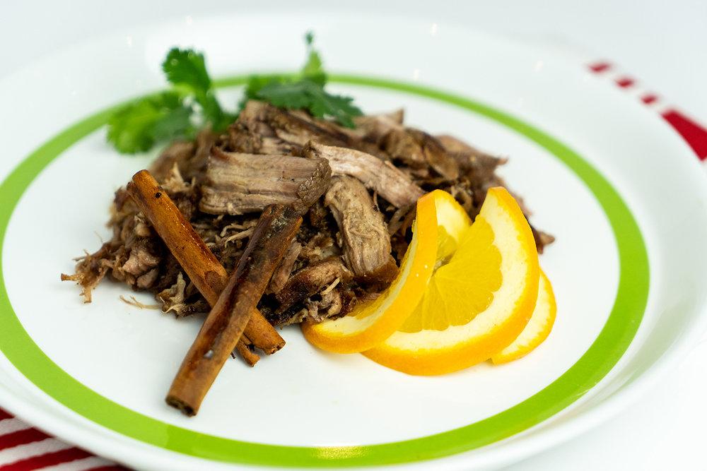 New-Meal-Prep-Menu-Item-Carnitas.jpg