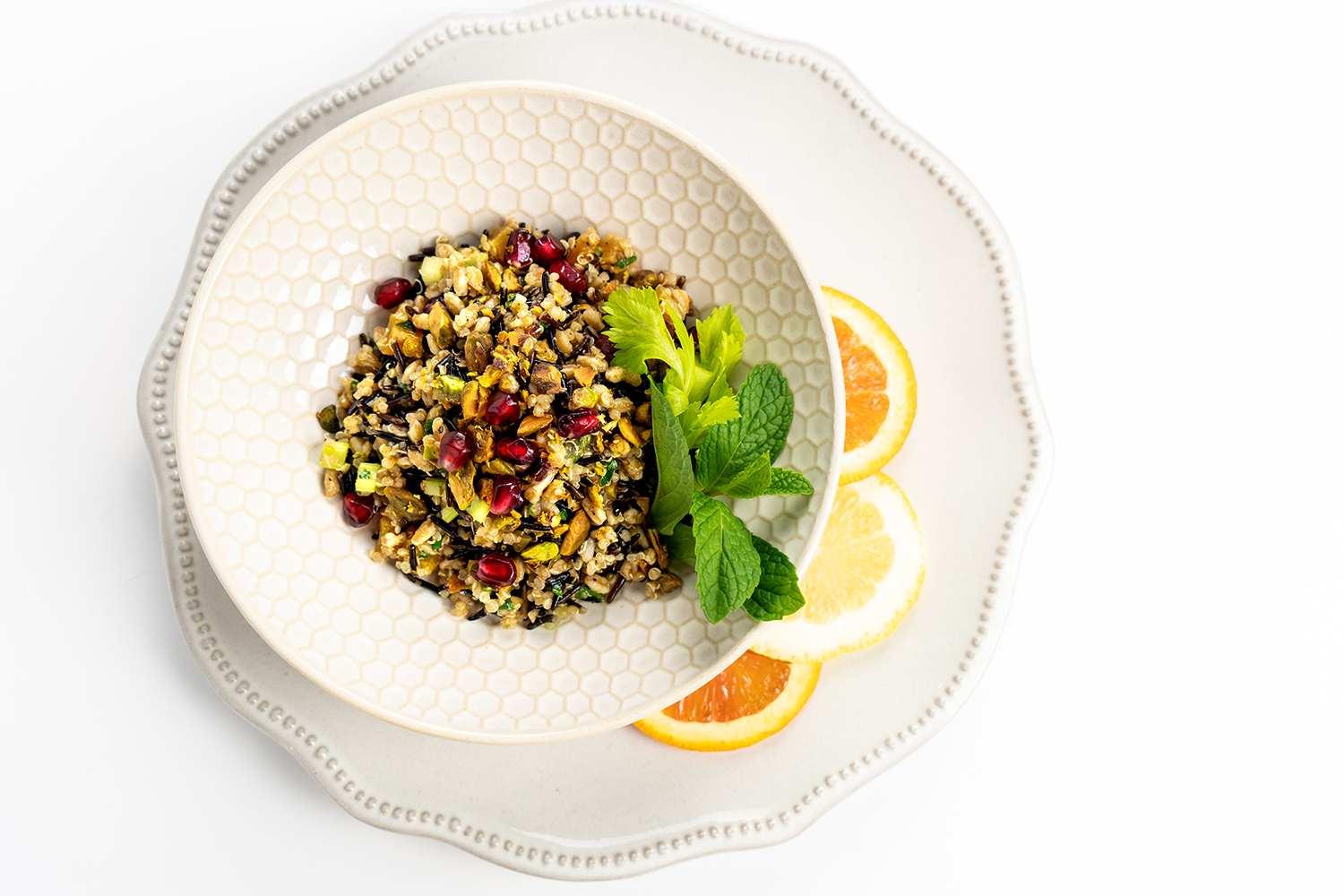 Ancient-Grains-Salad.jpg