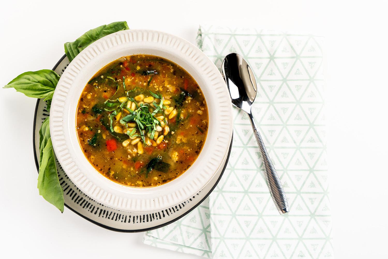 Italian-Sausage-and-Vegetable-Soup.jpg