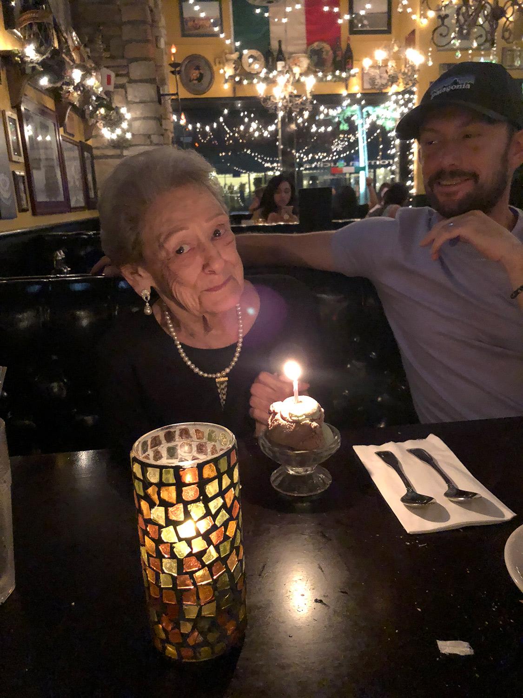 Grandma-Helen.jpg