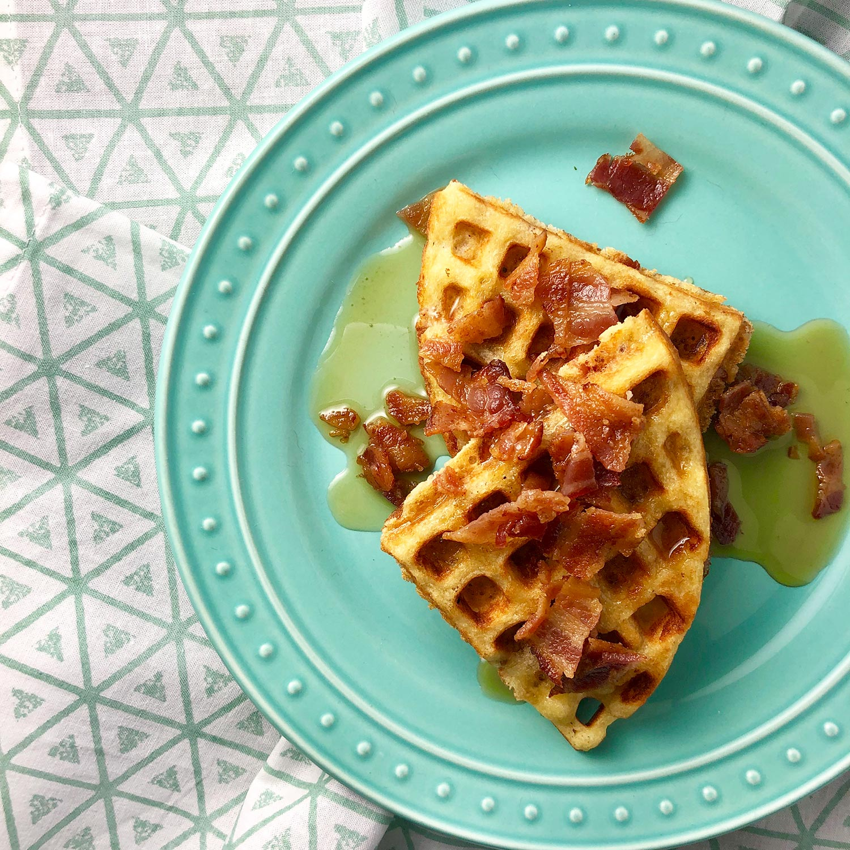 Bacon-Protein-Waffle.jpg