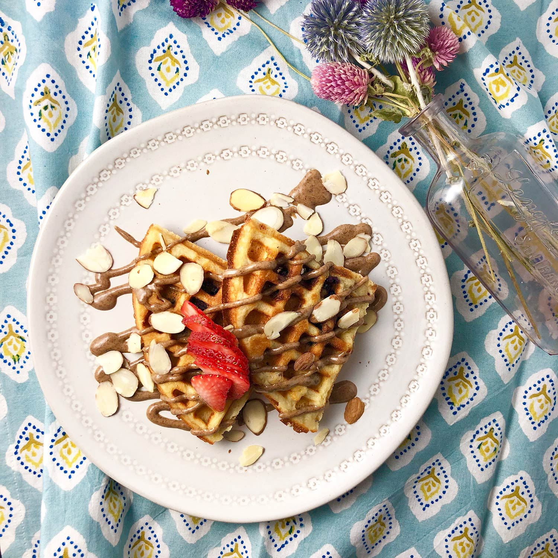 New-Meal-Prep-Menu-Item-Protein-Waffles.jpg