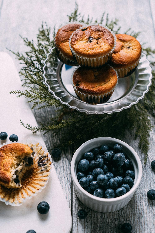 Keto-Blueberry-Muffins.jpg