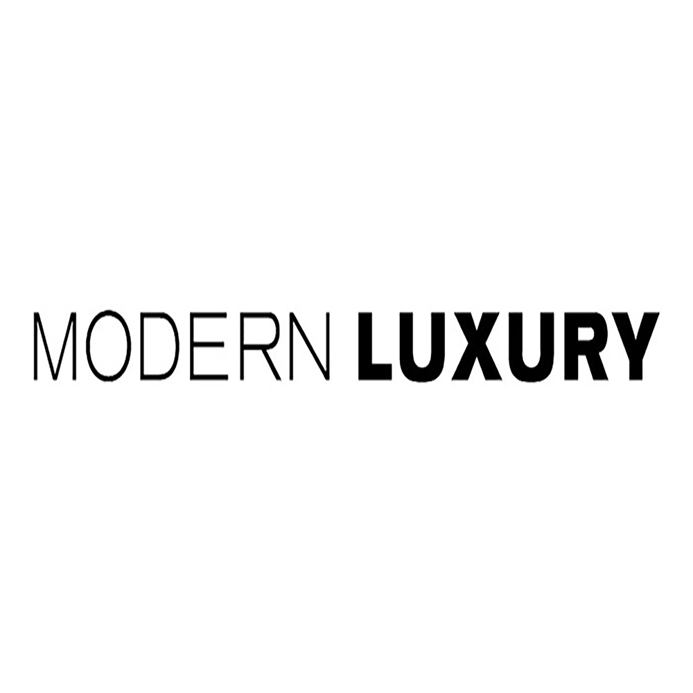 modern-luxury-logo.jpg