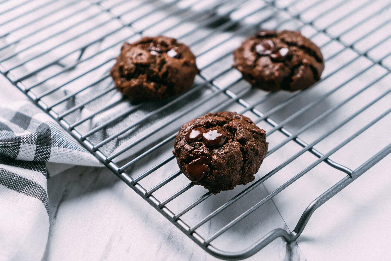 Double-Chocolate-Chunk-Cookie.jpg