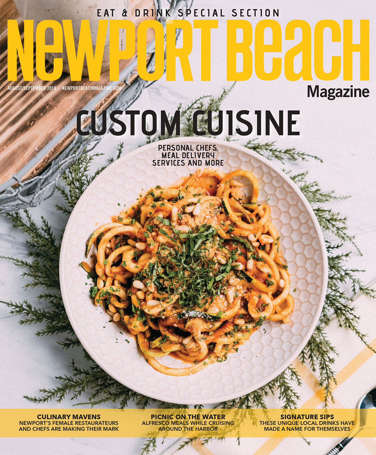 Taylor-Made-Cuisine-in-Newport-Beach-Magazine.jpg