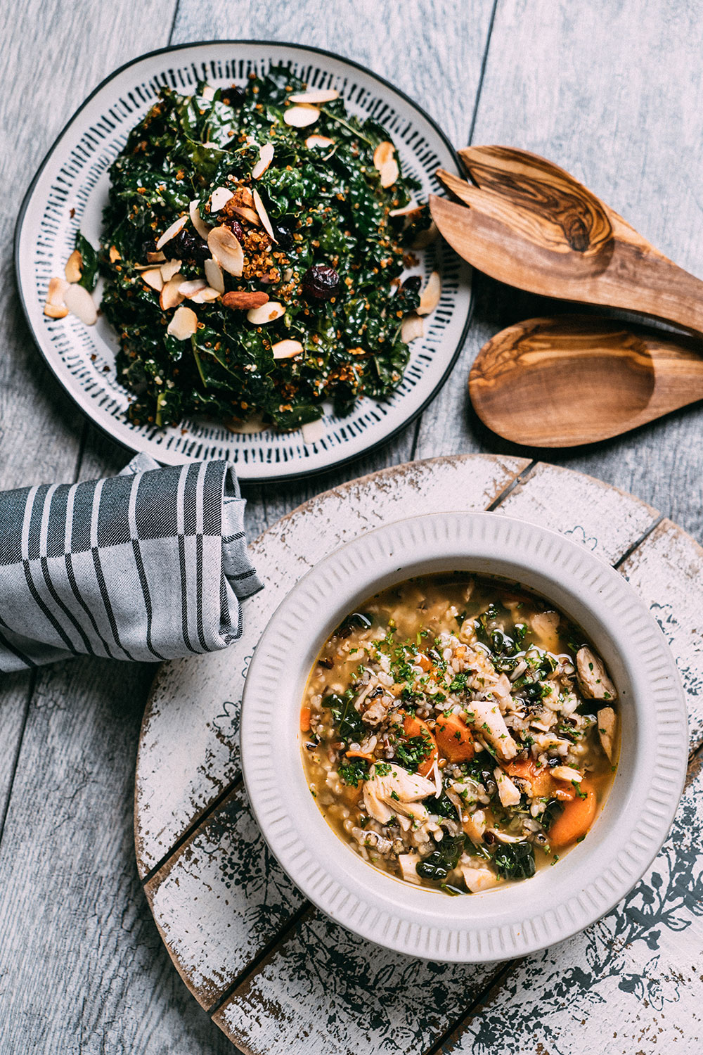 Chicken-and-Wild-Rice-Soup.jpg