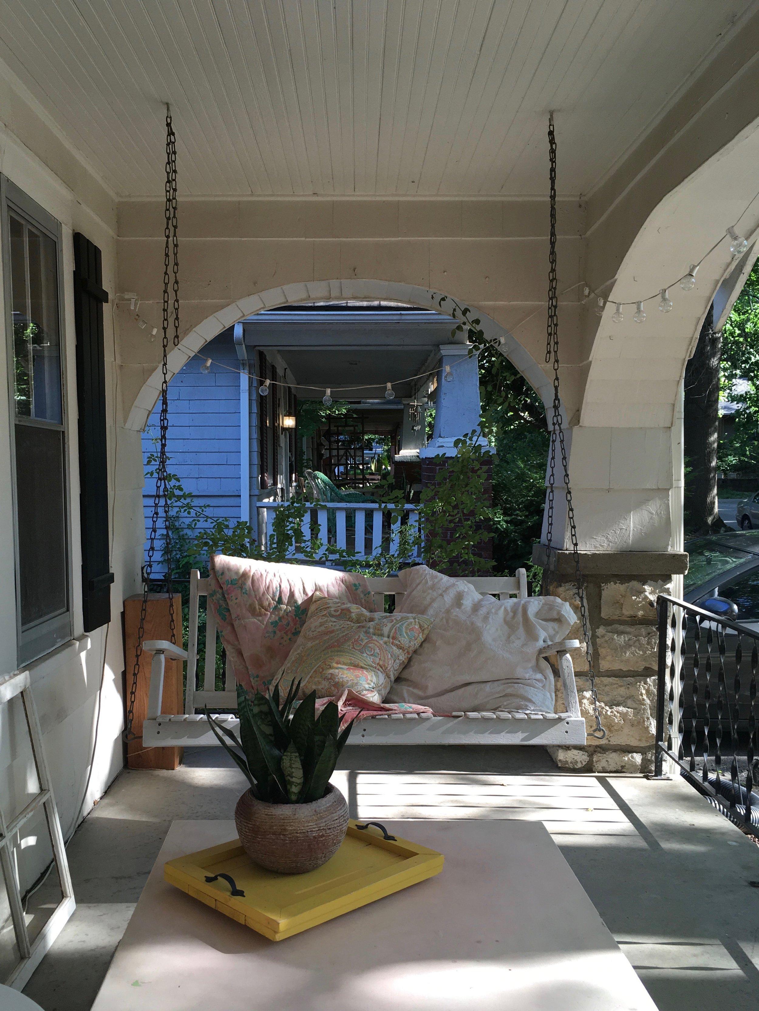 Porch Swing 1.jpg
