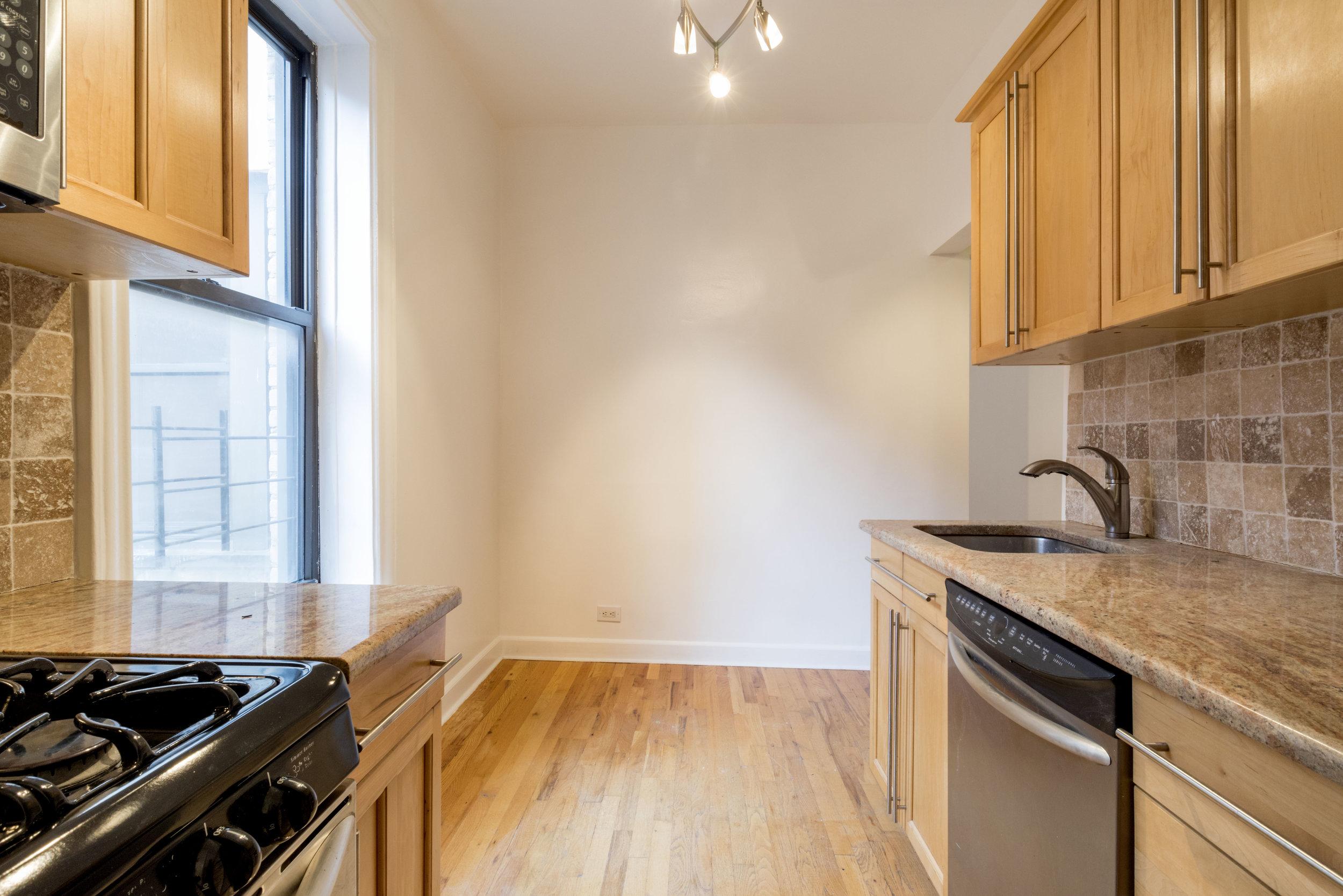 277-Wash-5-Kitchen.jpg