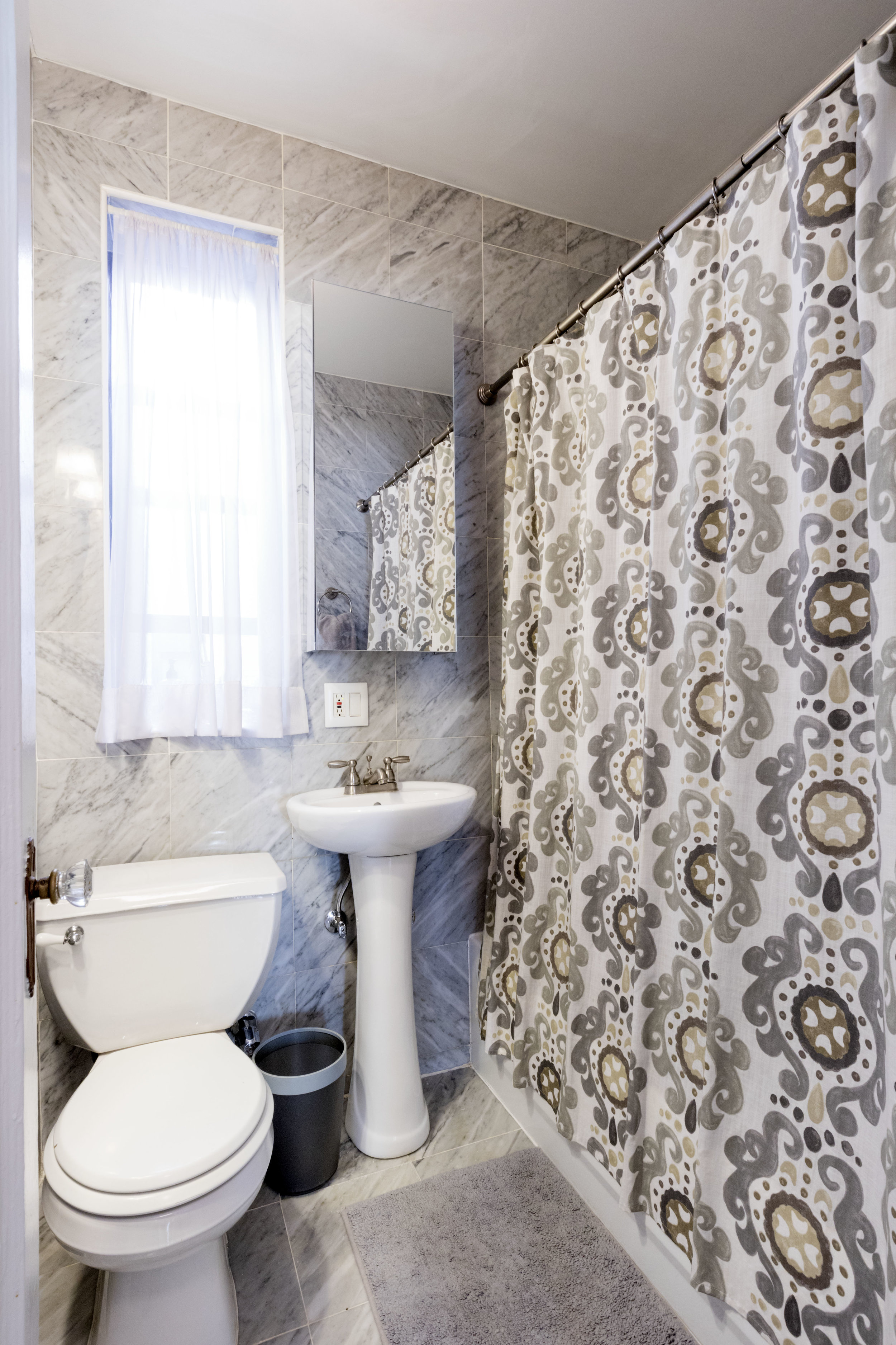 277-Washington-3-Bath.jpg