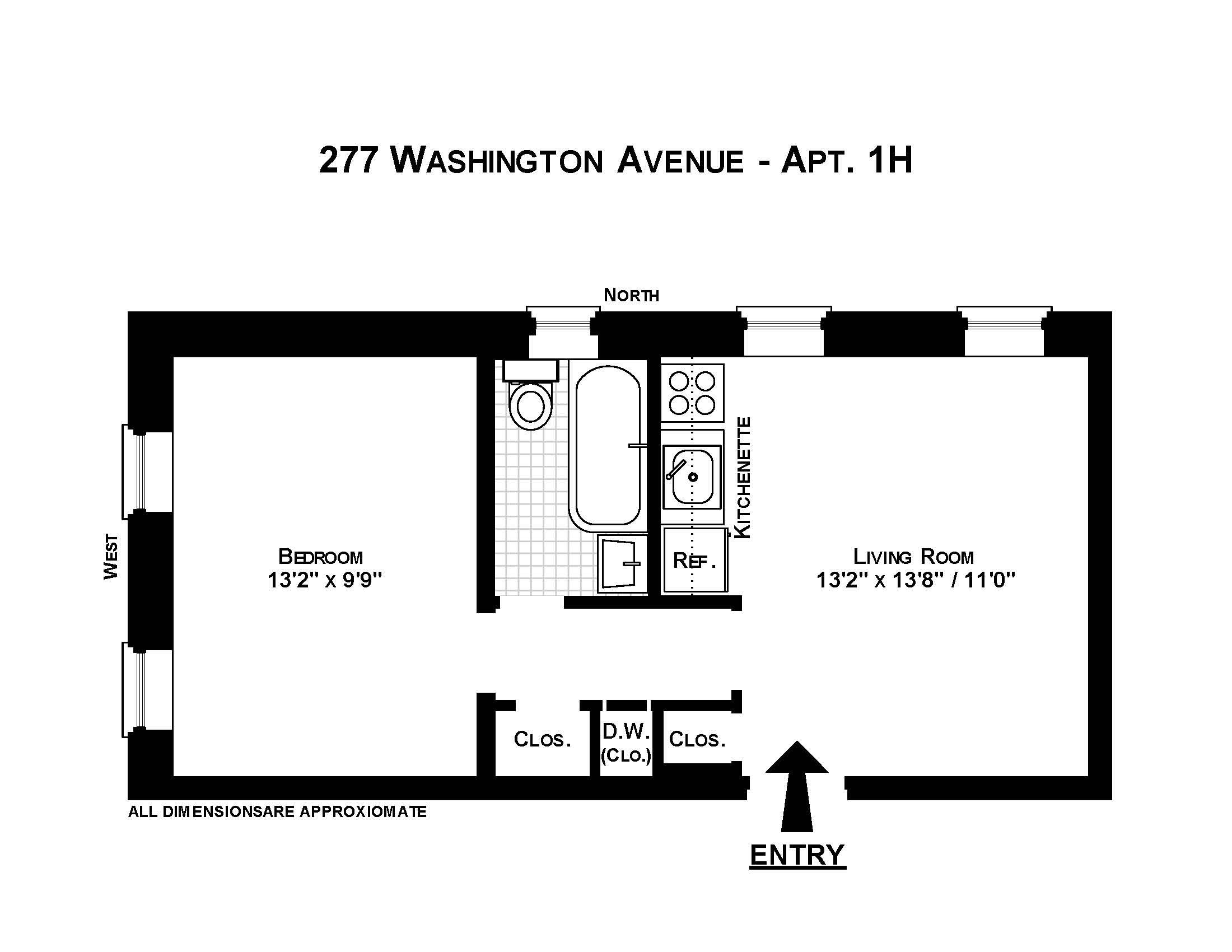Floor Plan 1H.jpg