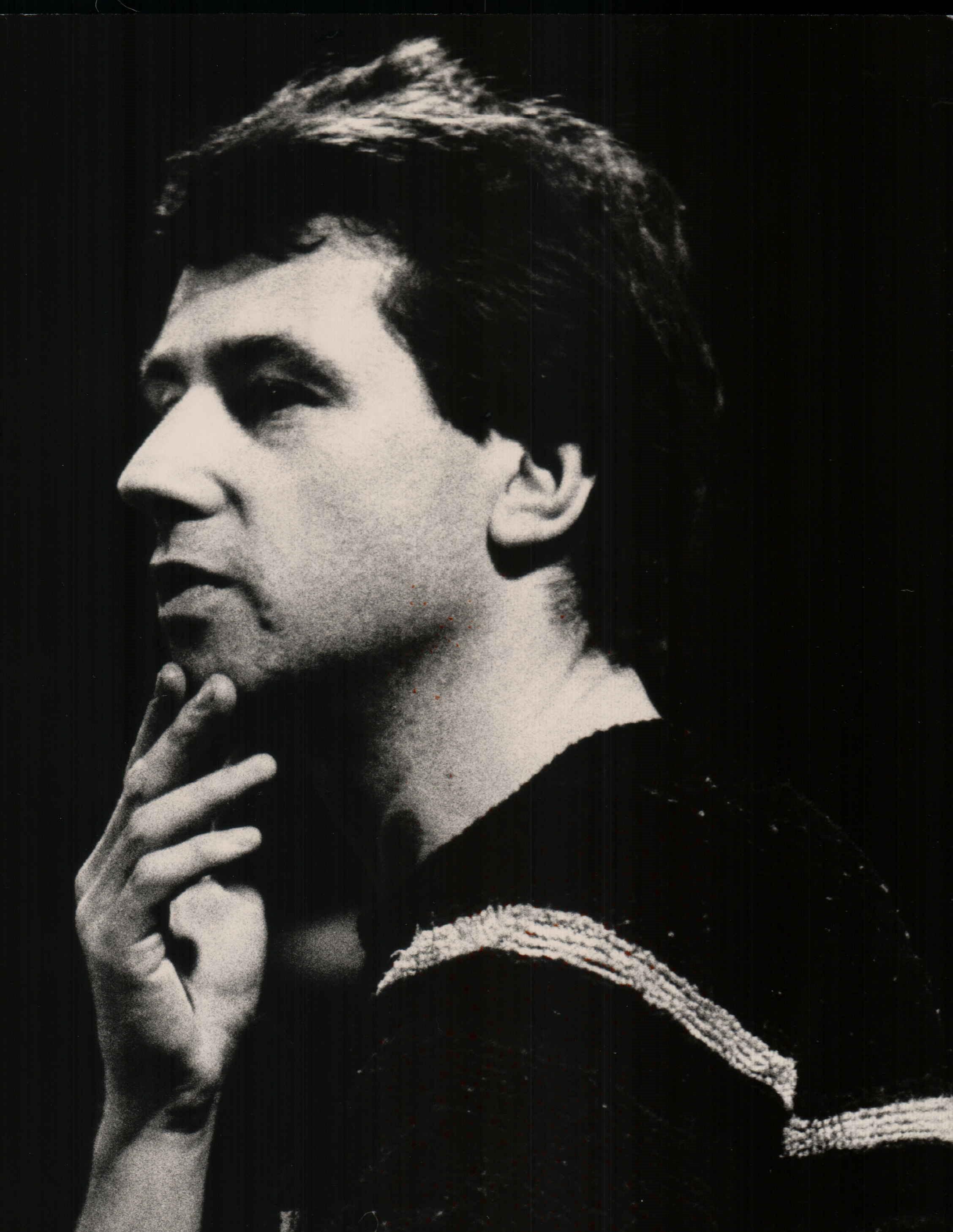 Roger Frampton