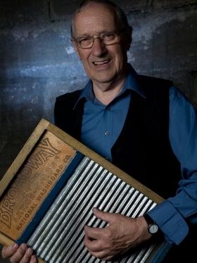Bill Haesler