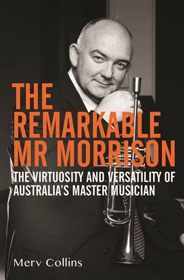 MorrisonMrTheRemarkableBookCover.jpg