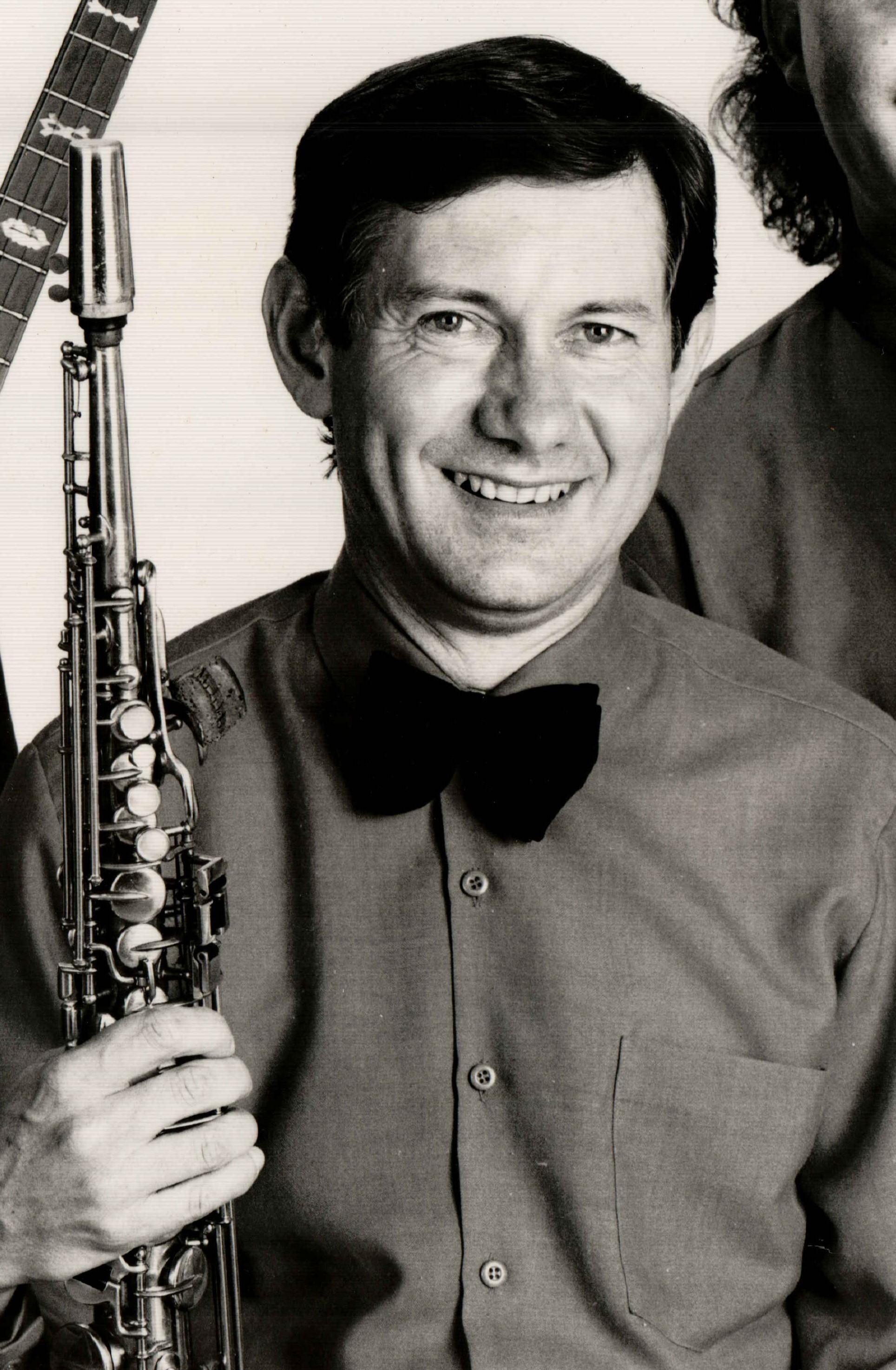 Paul Furniss