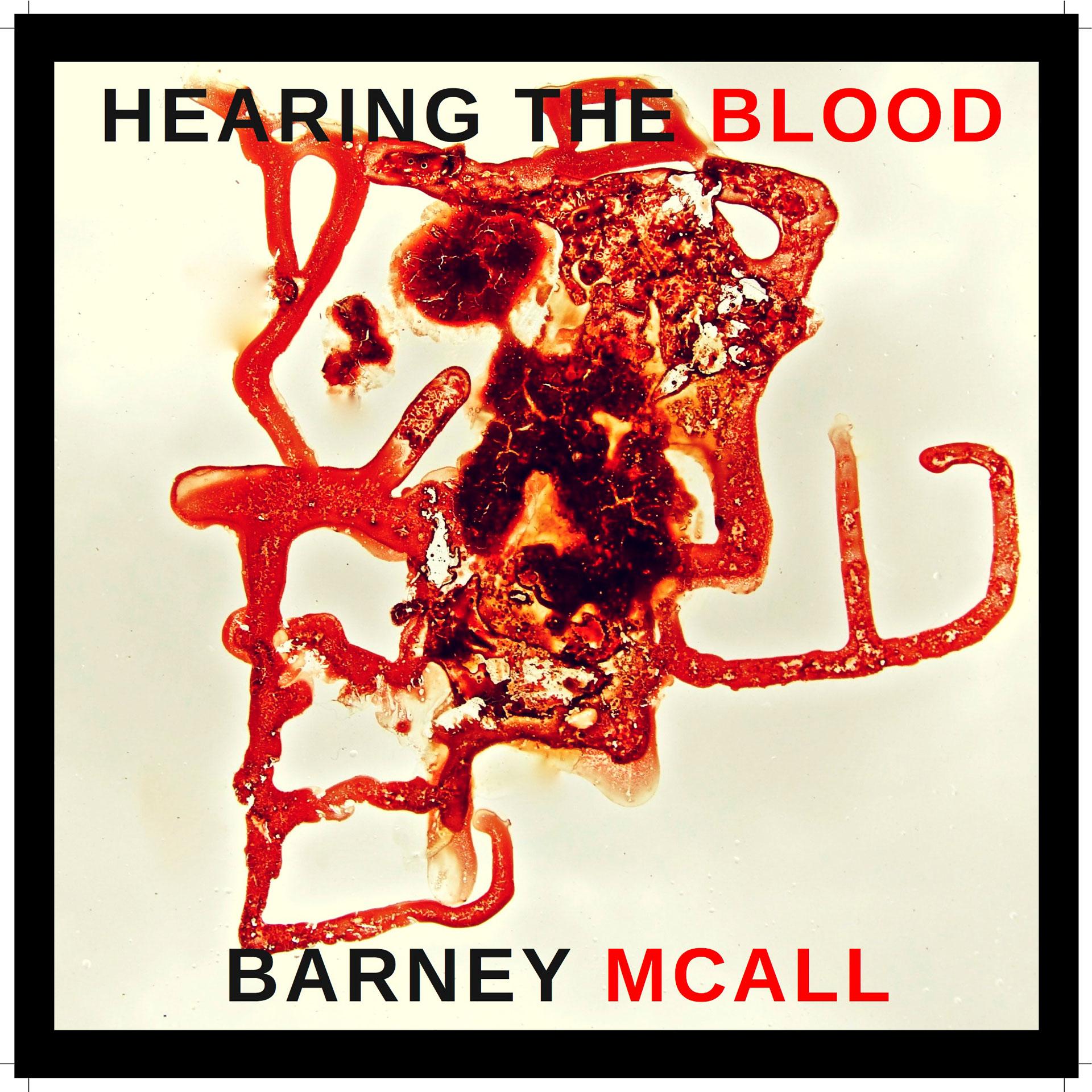 McAllBarneyHearingTheBloodAlbumCover.jpg