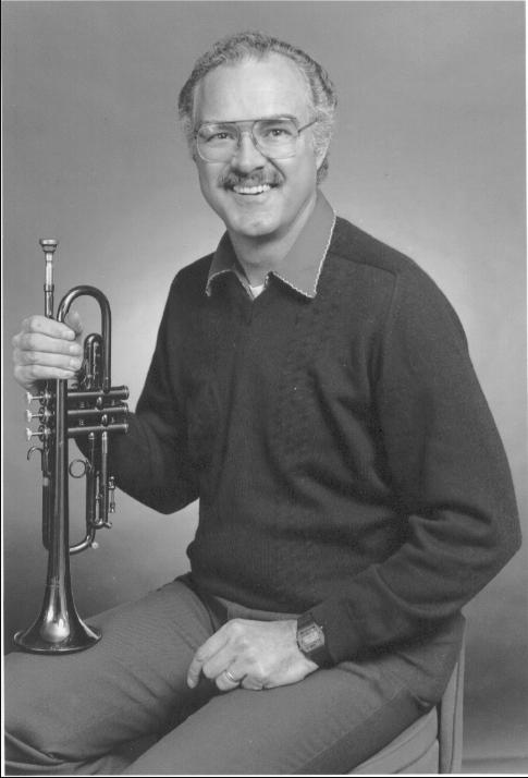 Dick Montz