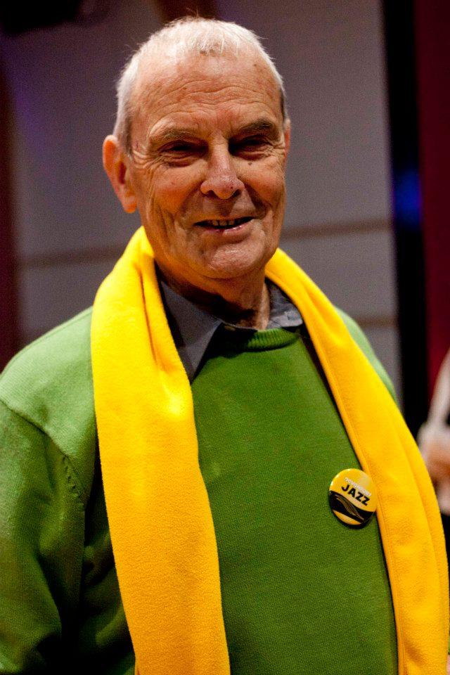 Viktor Zappner