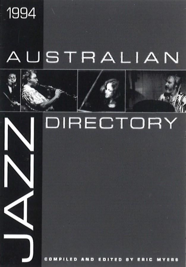 AustralianJazzDirectory1994.jpg