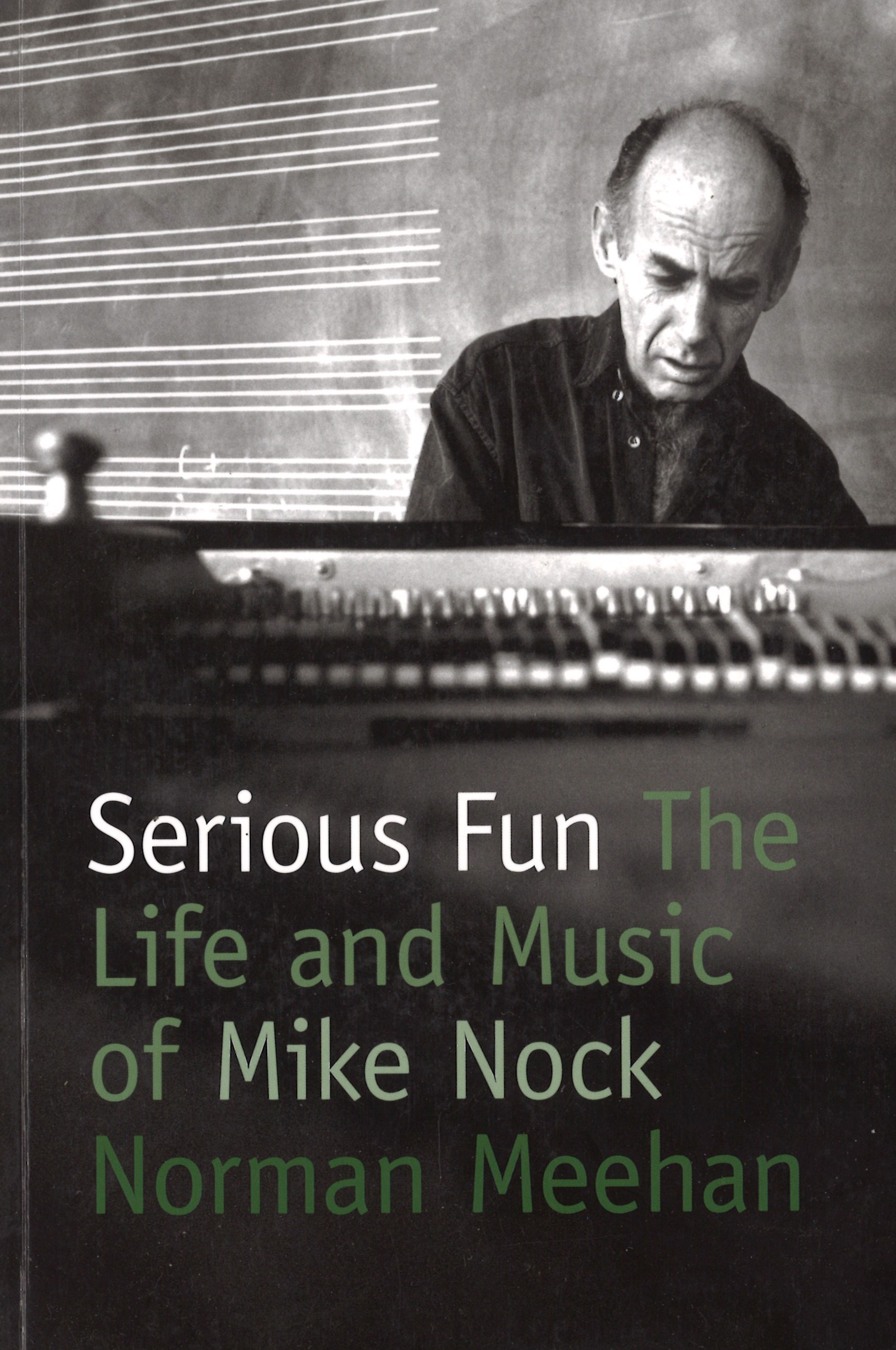 NockMikeSeriousFunBookCover.jpg