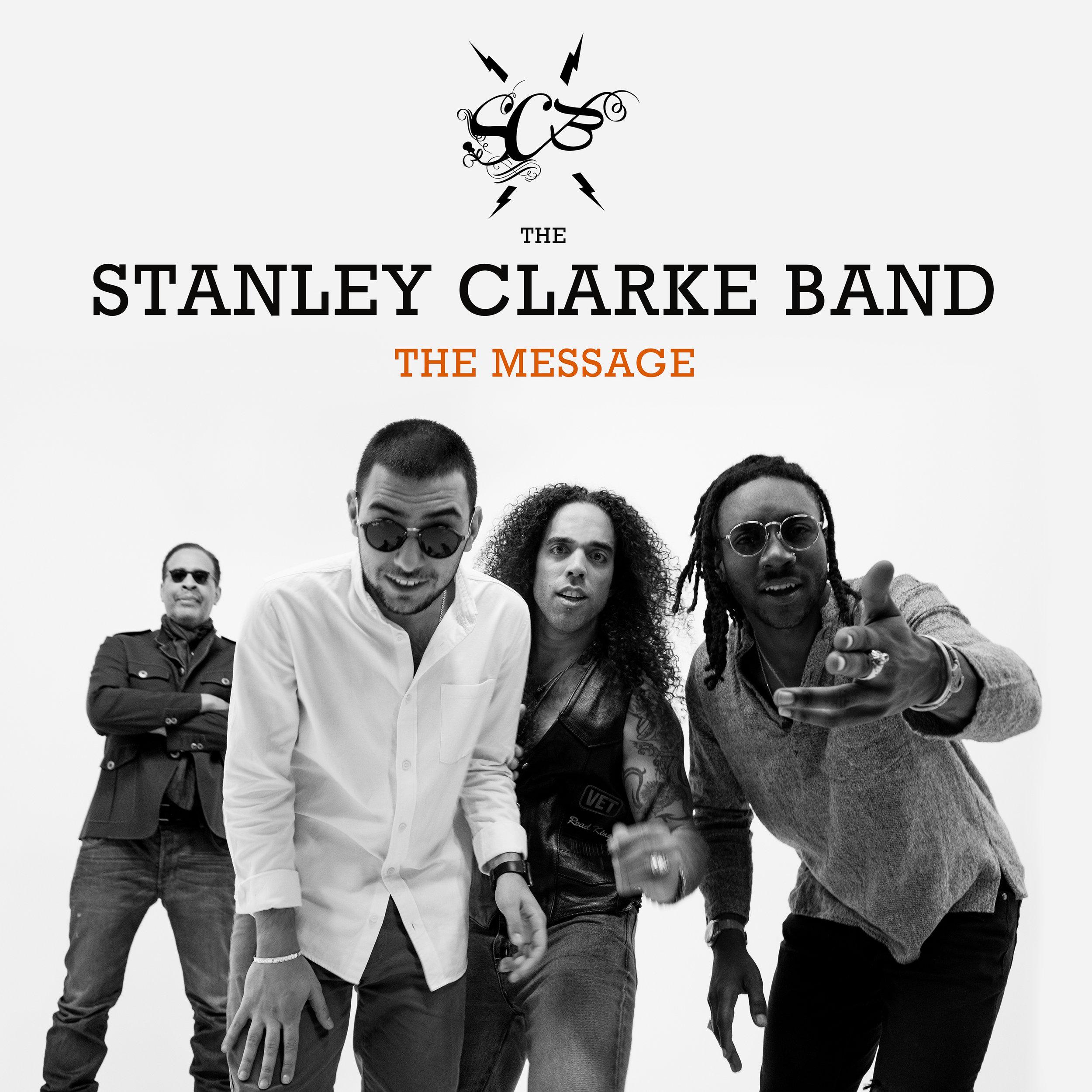 ClarkeStanleyBandAlbumCover.jpg