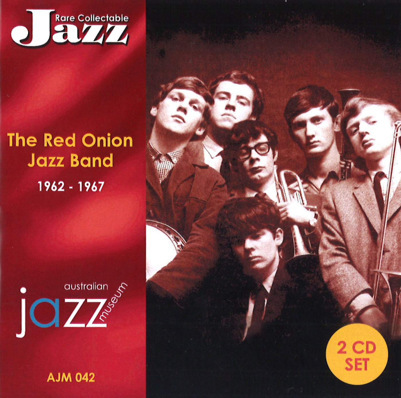RedOnionJazzBand19621967AlbumCover.jpg