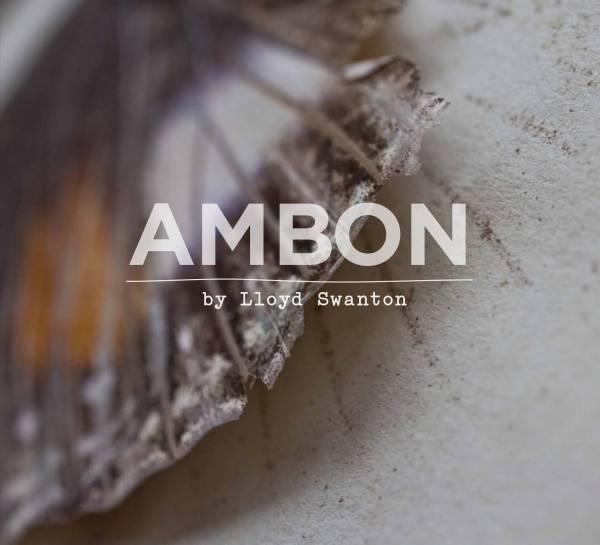 SwantonLloydAmbonAlbumCover.jpg
