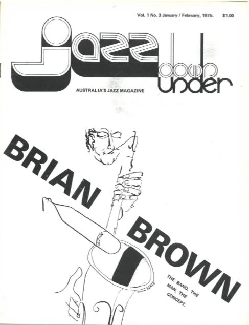 JazzDownUnderCoverJanFeb1975.PNG