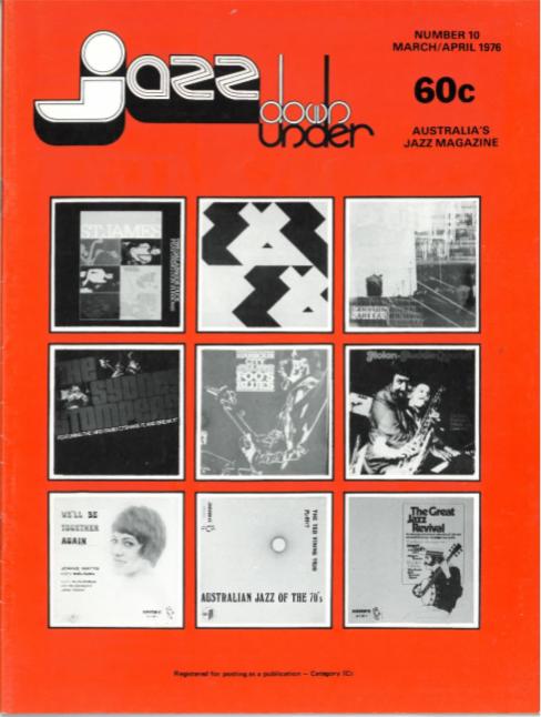 JazzDownUnderCover10MarApr1976.PNG